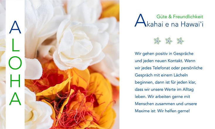 ALOHA_A.jpg