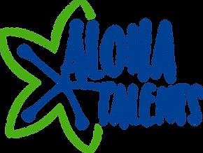 20170915_Logo_Aloha_RGB_300dpi10cm.png