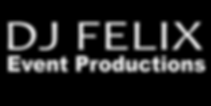 THHI_SponsorBanner-DJFelix.png