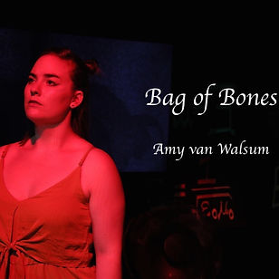 Bag of Bones_edited.jpg