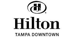 THHI_Hilton.png