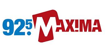 THHI-925Maxima.png
