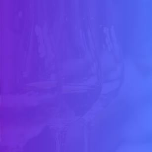 Copie de Cocktail Alzheimer_Bandeau site
