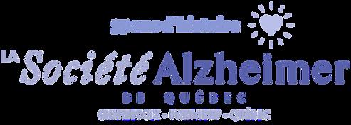 Logo_35 ans (couleurs).png