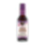 Aminos_Rendering_245ml_front.png