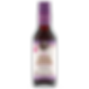 Aminos_Rendering_500ml_front.png