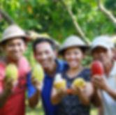 btf_cacao_farmer_093.jpg
