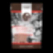 4_Trinkschokolade_3D_1x1_small.png