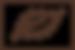 EU_Organic_Logo_BTF_brown-01.png