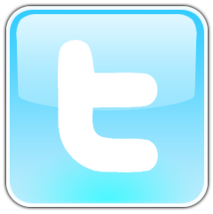 twitter_button.png