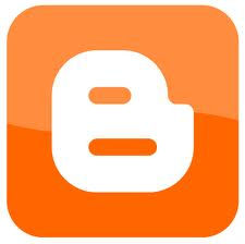 blogger icon.jpg