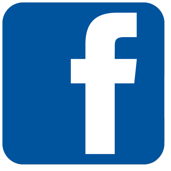 FacebookButton.19142143.png