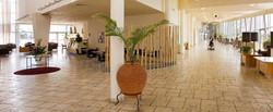 Holiday-Inn-Hotel-Ashkelon-890-3