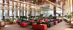 Ramada-Hotel-Jerusalem---Timna-Lobby-Lounge890
