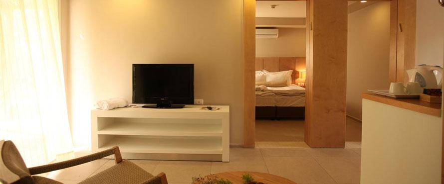 Kibbutz-Ein-Gedi-Hotel-Dead-Sea-890-1