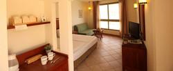 Kibbutz-Ein-Gedi-Hotel-Dead-Sea-890-2