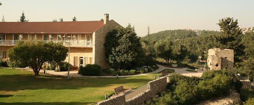 Yearim-Hotel-Jerusalem890-6