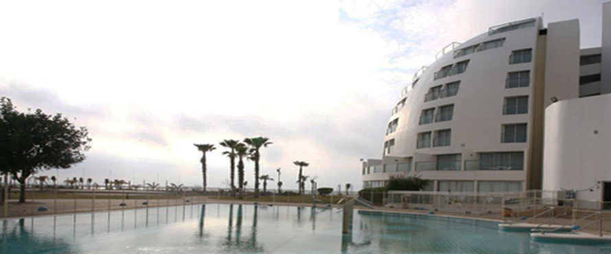 Holiday-Inn-Hotel-Ashkelon-890