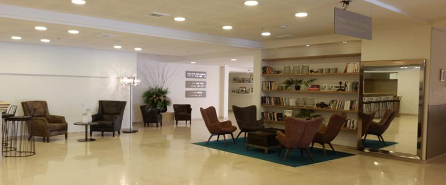 Yearim-Hotel-Jerusalem890-2