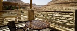 Kibbutz-Ein-Gedi-Hotel-Dead-Sea-890-3