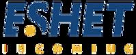 Eshet_Logo_Incoming_450.png