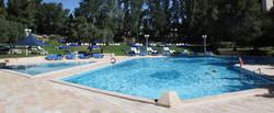 Ramada-Hotel-Jerusalem---Outdoor-Pools890