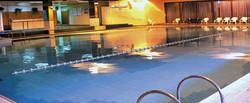 Ramada-Hotel-Jerusalem---Indoors-Pool890