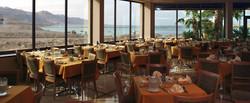 Hod-Hamidbar-Resort--Dead-Sea-890