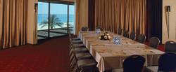Hod-Hamidbar-Resort--Dead-Sea-890-4