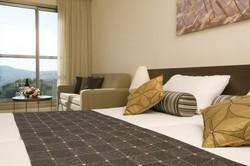 Kibbutz Lavi Hotel - Eden Room