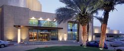 Hod-Hamidbar-Resort--Dead-Sea-890-1