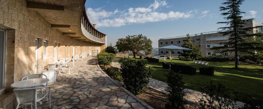Yearim-Hotel-Jerusalem890-1