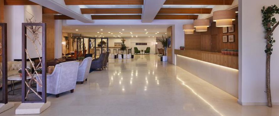 Yearim-Hotel-Jerusalem890-4