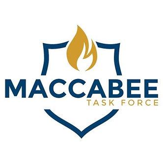 Logo Maccabee.jpg
