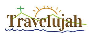 travelujah logo_flat.jpg