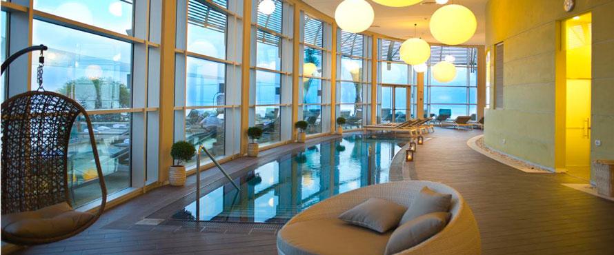 Kibbutz-Ein-Gedi-Hotel-Dead-Sea-890