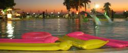Holiday-Inn-Hotel-Ashkelon-890-2