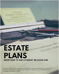 Estate Plans.JPG