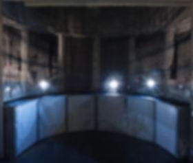 CameraObscura2.jpg
