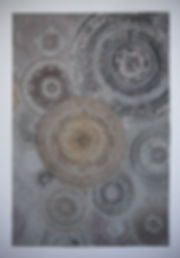 compo tapis 1.jpg