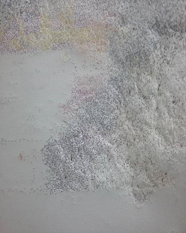 #Prélèvement#art#painting#graffiti#mur#c
