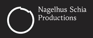 Nagelhus Shia Productions Eline Dragesun