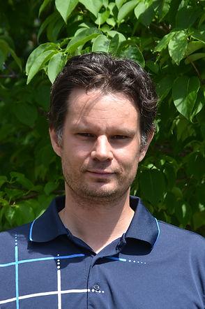 Sheaun Forrest.JPG