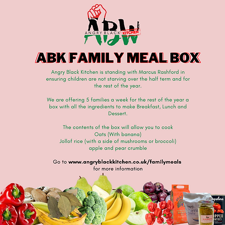 abk family box.png