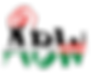 Official ABW Kitchen Logo_Version 1.png