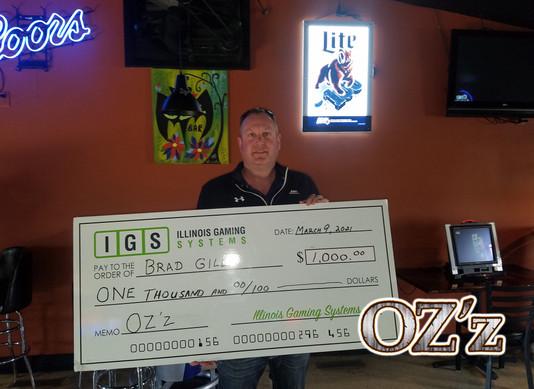 Round 4 - Oz'z - Brad G..jpg
