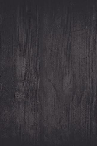 Wood bkgd.jpg