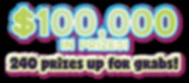 100K - 240 prizes.png