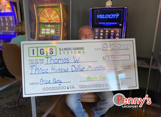 Round 3 - Penny's Lockport - Thomas W..j