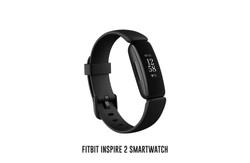 FitBit Inspire 2 smartwatch